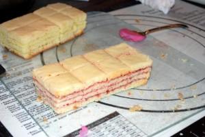 baking-day12
