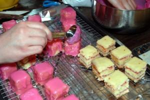 baking-day13