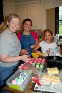 baking-day14