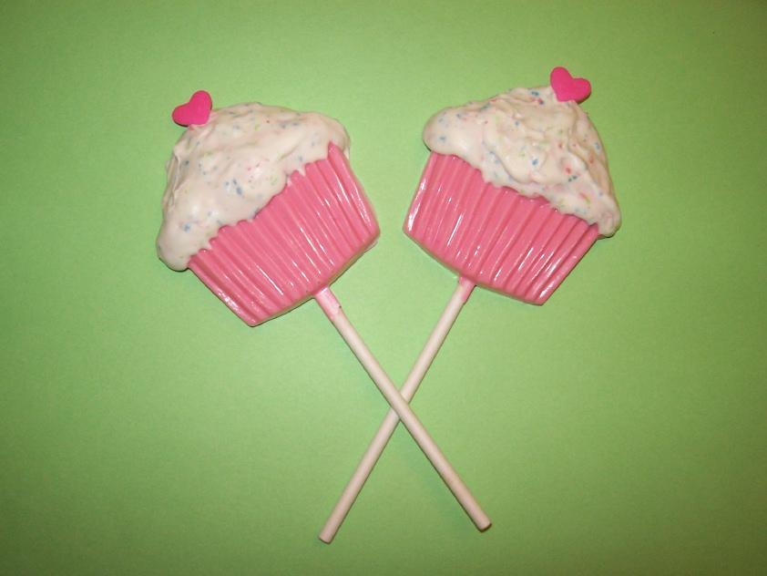 CupcakeLolis1