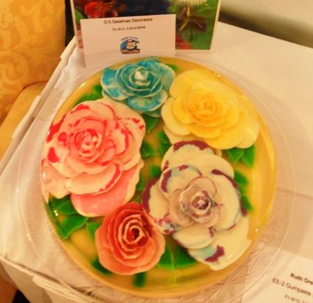 geletin-flowers