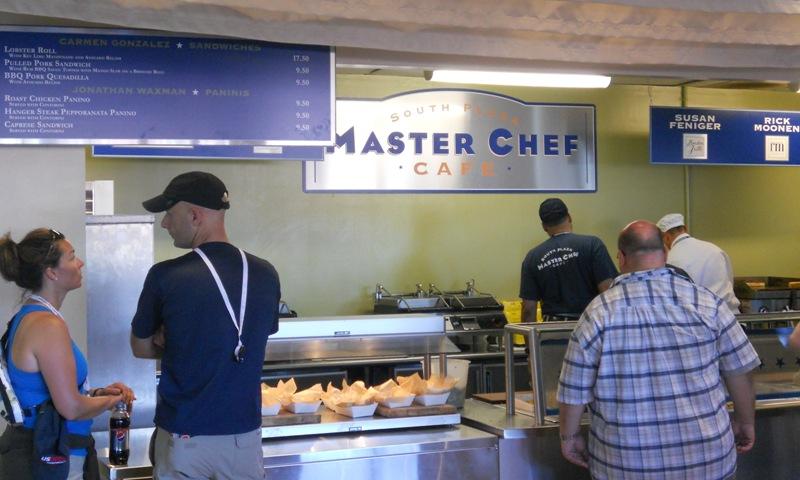master-chefs