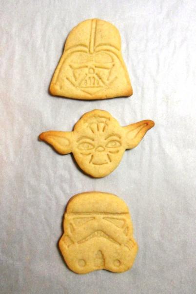 starwars_cookies