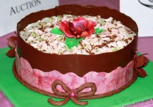 chocfestival_cake_twitpic1