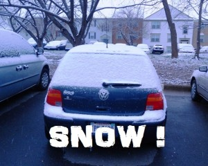 ncacs_2011_snow
